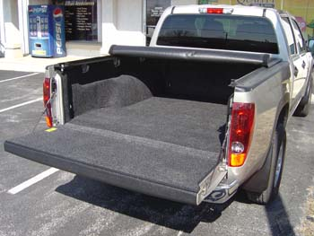 Truck Bed Covers Rugs Springfield Mo Branson